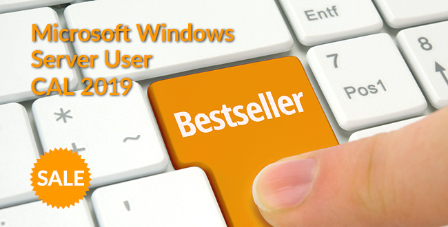 """""""Unser Bestseller zum Top-Preis!"""""""