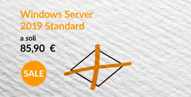 I server darebbero il voto a usedSoft.